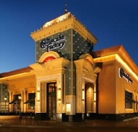 Cheesecake Factory restaurant in Chandler, AZ